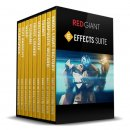 Effects Suite Academic