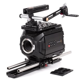 Blackmagic URSA Mini Unified Accessory Kit (Pro)
