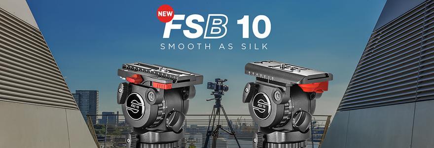 FSB 10