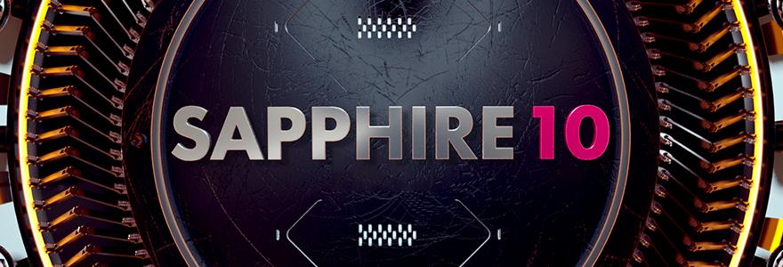 Sapphire 10